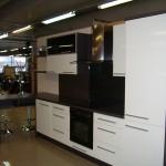 naujas virtuvės pavyzdys 002