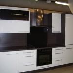 naujas virtuvės pavyzdys 003
