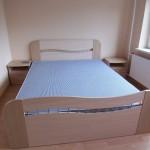 miegamojo-baldai