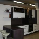 naujas virtuvės pavyzdys 001