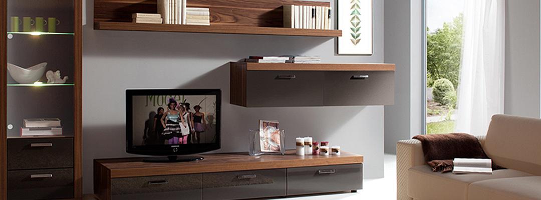 Uosis - nestandartinių baldų projektavimas ir gamyba