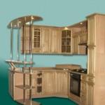 virtuves-baldai
